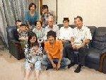 H21敬老の日家族写真.jpg